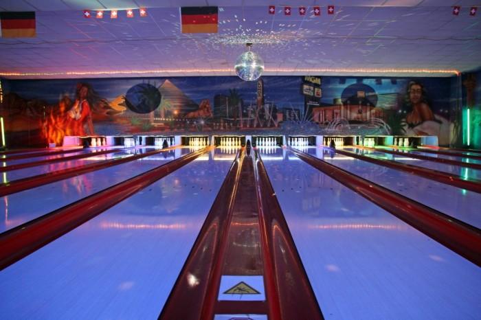 Las Vegas Konstanz